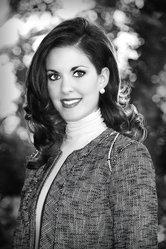 Dana Laramore, CPC