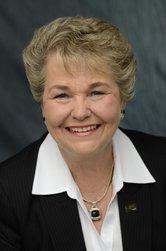 Darlene Gleinser
