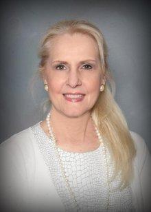 Darlene Woodland, PhD, RN - BC, MSNA