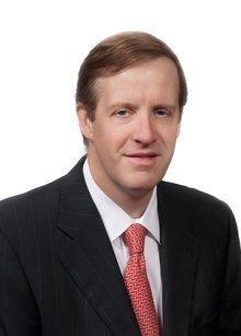Daryl Lansdale, Jr.