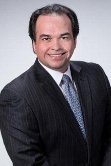 David Cibrian