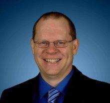 David Knollhoff
