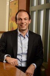 David Krukiel