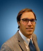 David Yelacic