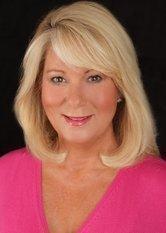 Debbie Margozewitz