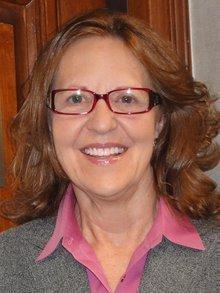 *Deborah Douglas, M.D.
