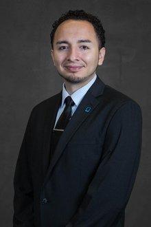 Derek Guajardo