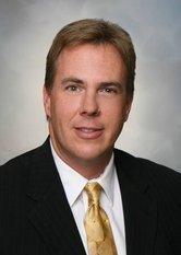 Derrick Alvis