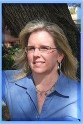 Diane Blanchard