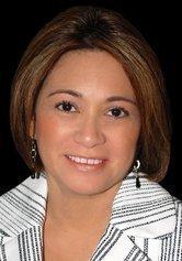 Diane Koenning