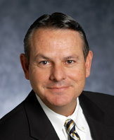 Dick McNary
