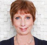 Donna Knapp