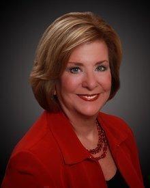 Eileen Willis