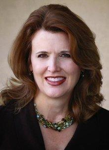 Elaine Hicks
