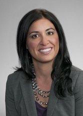 Elena Villasenor