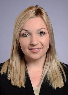 Elizabeth Kopecki