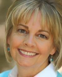 Ellen Hagan