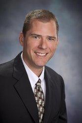 Eric J. Neuner, PE