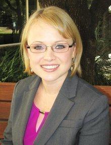 Erin Figueroa