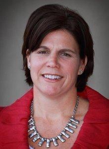 Erin Fogarty