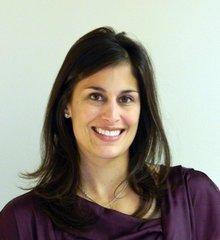 Erin Saucedo