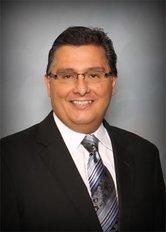 Eusebio Diaz
