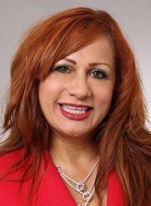 Evelyn Torres