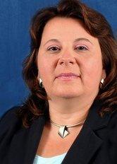 Eyra Perez