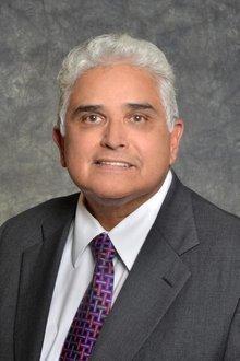 Fernando Reyes