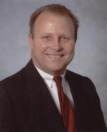 Frank Jaster, PE