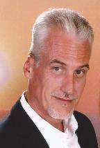 Gary Godshall