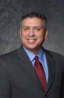 Gavino Ramos