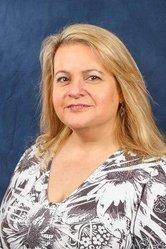 Gina Delagarza