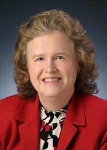 Gloria Onesty