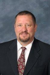 Greg C. Smith