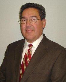 Hector Carrisalez