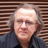 Ignacio Aliaga