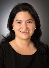 Irene Maldonado