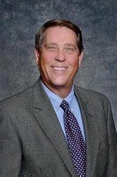 Jack Hebdon, Jr