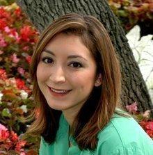 Jacqueline Yarrington