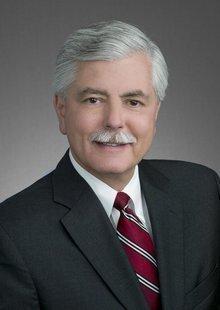 James Kizziar, Jr.