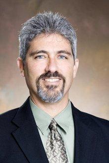 James E. Carrillo, AICP, ASLA