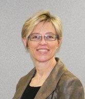 Jane Appleby, MD, FACP