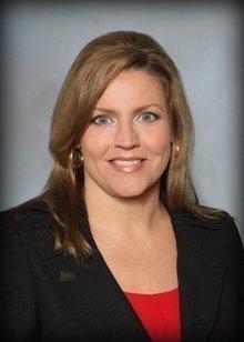 Jane Strawther Knapik