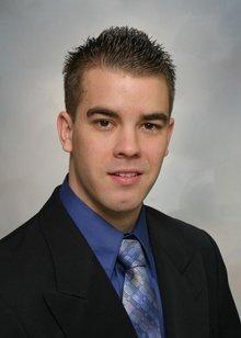 Jason Link, PE