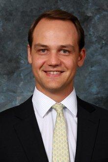 Jason Nolingberg
