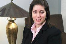 Jeanette Long-Sanchez
