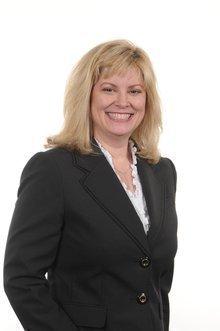 Jeanne Bennett