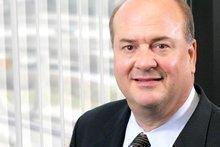Jeff Albrecht, CPA