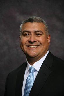 Jeffrey Medina